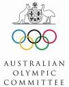 Australian_Olympic_Committee