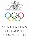 Australian_Olympic_Committee