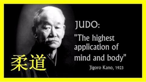 Jigoro_Kano_3