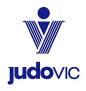 Judo Victoria