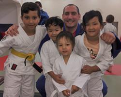 Kids_Love_Judo3