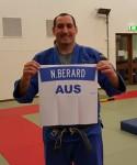Nicolas_Berard_AUS